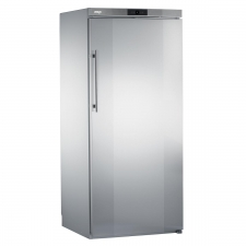 Armoires r frig r es positives armoire froides - Armoires refrigerees professionnelles ...