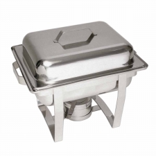 Chafing Dish GN empilable
