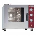 DIAMOND - Four électrique analogique mixte, 5/10 niveaux GN 1/1