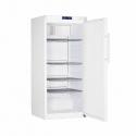 LIEBHERR - Armoire froide ventilée 583 L, blanche, GN 2/1
