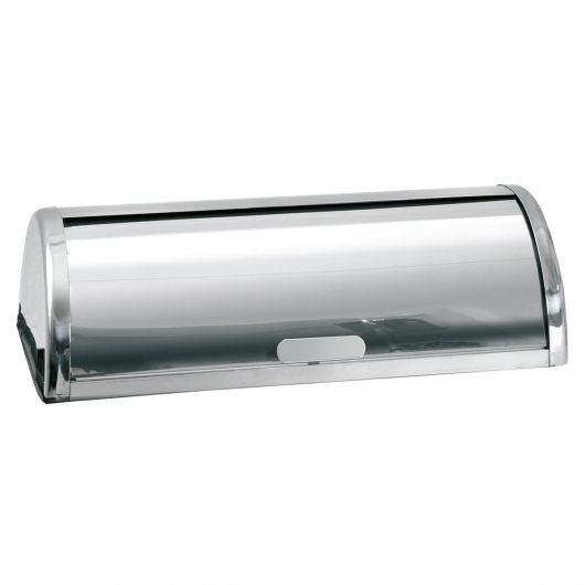 Couvercle coulissant pour Chafing Dish GN 1/1 - 500459