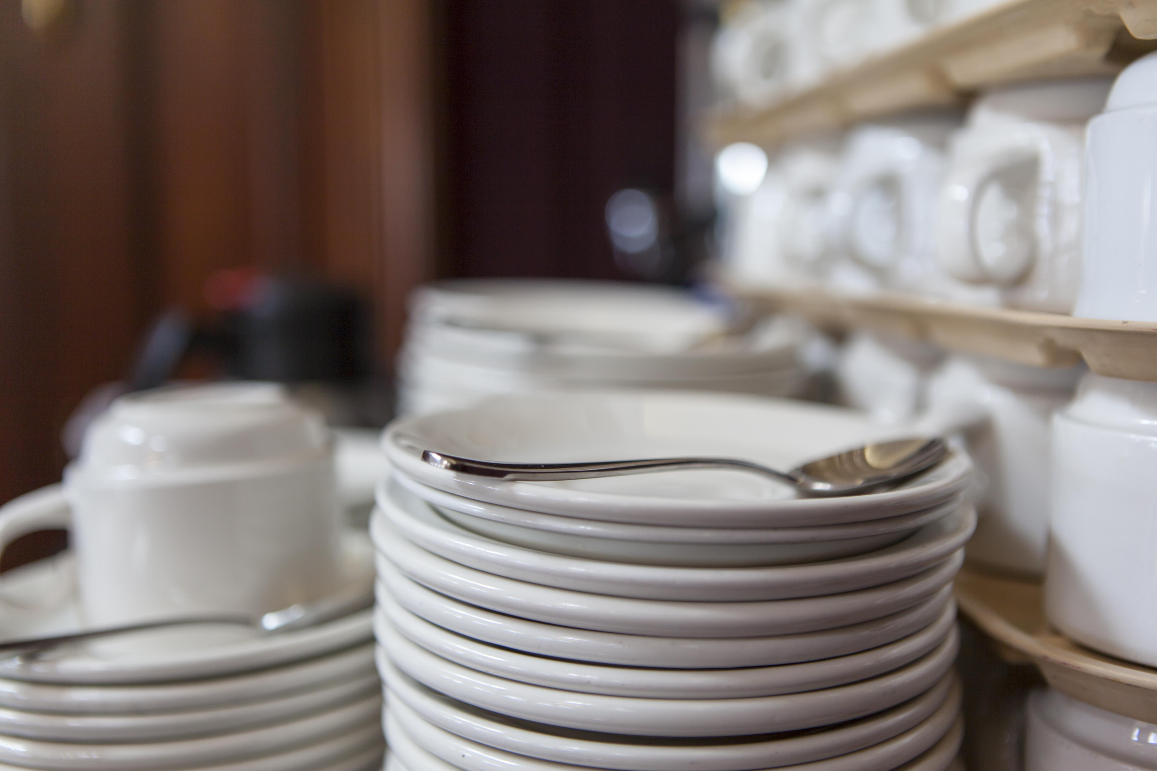 Comment choisir son lave vaisselle professionnel for Choisir son lave vaisselle
