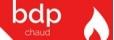 bdp - Chaud